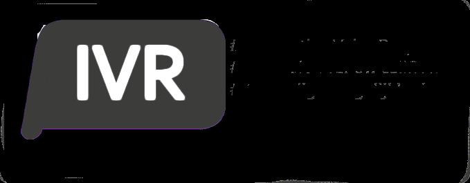 IVR-transparant
