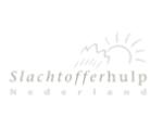 Slachtofferhulp-logo